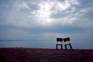 paura-solitudine