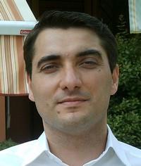 Dott. Nicola Gentile