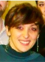 Dott.ssa Beatrice Maiani