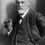 UNA PROPOSTA EVOLUZIONISTA PER LA PSICOANALISI. Con manuale per la pratica terapeutica e la ricerca empirica.