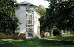 Cassel-new-building